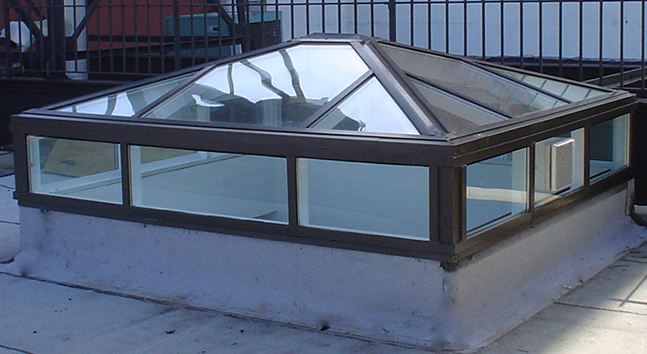 Lord burnham accessories greenhouse accessories for Greenhouse skylights